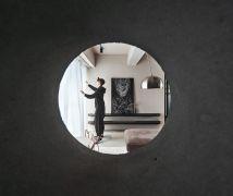 C Residence - 混搭風 - 36-50坪