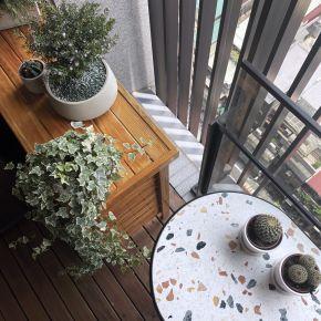 無尾熊之家 日式風 中古屋