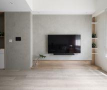 CY HOUSE - 日式風 - 36-50坪
