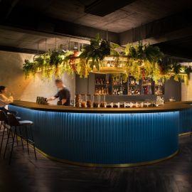 Le Roi - 法式餐酒館