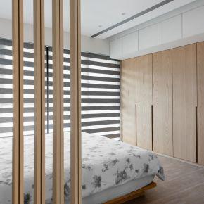 #10 Xinyi_W  現代風 新成屋