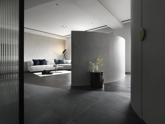 安閒 - 現代風 - 36-50坪