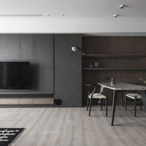序列 Sequence 現代風 新成屋