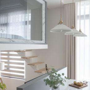 Mini House 現代風 新成屋
