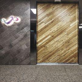 日商公司辦公室-台灣微告