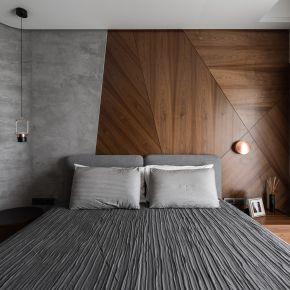 住宅設計-L宅  翔,謐 混搭風 新成屋
