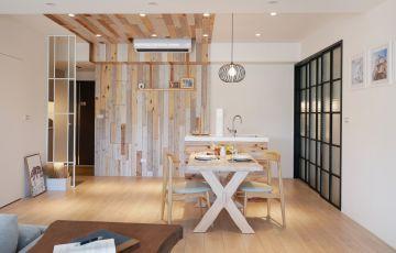允庭室內裝修設計有限公司