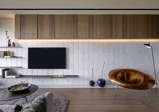 直與室內裝修設計有限公司
