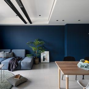 藍調1+1 現代風 預售屋