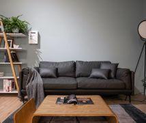 Yoi傢俱 台中店 - 北歐風 - 21-35坪