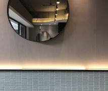 海仙水產鍋物 - 混搭風 - 21-35坪