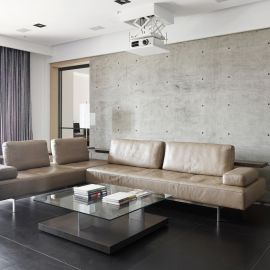 興富發建設-國家盛宴公寓大樓案.老屋翻新