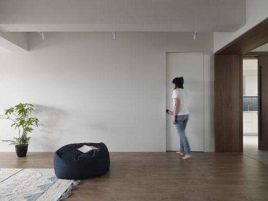 萬華廖宅 - null - 21-35坪