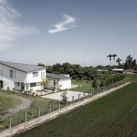 S90 Residence