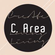 CAreaDesign辰境室內設計