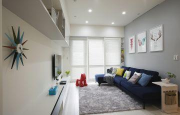 富亞室內裝修設計工程有限公司