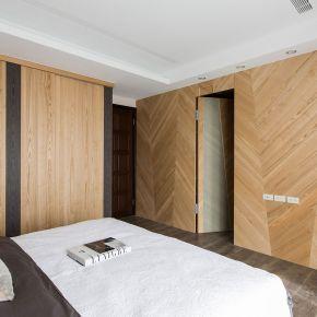 木•築夢 現代風 新成屋