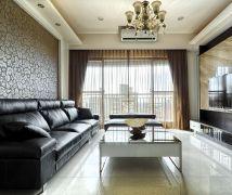 輕奢華-品味宅 - null - 51-80坪