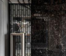 匯流 - 現代風 - 51-80坪