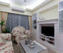 富堡晶樺 - 古典風 - 10-20坪