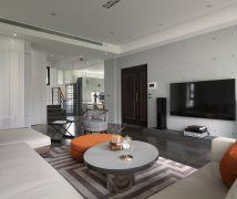 平鎮-X House-飯店風 - null - 81坪以上