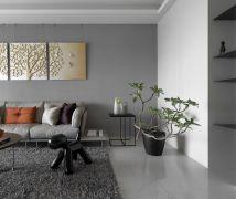 童趣。藝術 - 現代風 - 51-80坪