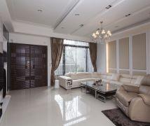 大庄 - 古典風 - 51-80坪
