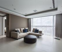 貝森朵夫A11 - 古典風 - 36-50坪