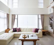 清境B8 - 現代風 - 36-50坪