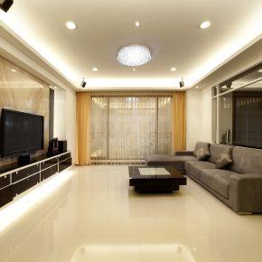 板橋画世紀住宅 現代風 新成屋