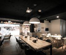 cozy-style - 現代風 - 36-50坪
