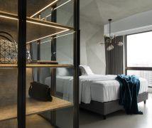 台北-Z House-飯店風 - null - 36-50坪
