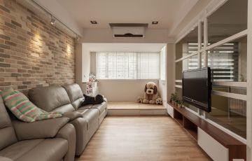享家空間設計有限公司