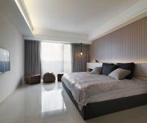 低調奢華 - 現代風 - 36-50坪