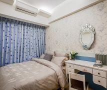 新文華 - 古典風 - 10-20坪