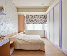 內斂奢華 經典住宅 - null - 51-80坪