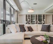 三峽濟弘實品屋 - 現代風 - 36-50坪