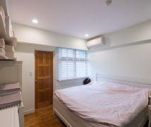 溫馨童趣宅 - 現代風 - 21-35坪