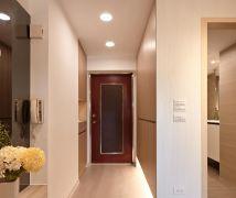 杭州南路L宅 - 北歐風 - 21-35坪