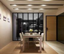 永和林公館 - 現代風 - 36-50坪
