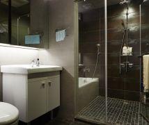 有個性的人住有個性的房 - 工業風 - 21-35坪