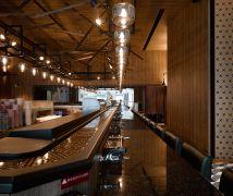 海壽司 - 現代風 - 36-50坪