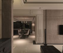 la Maison Nuage - 古典風 - 36-50坪