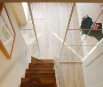 兩人一貓的15坪幸福寓 - 現代風 - 10-20坪
