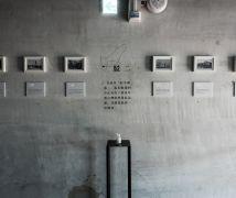 Perfume Showroom - 現代風 - 36-50坪