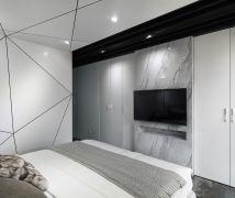 桃園-L House-前衛風 - null - 51-80坪