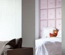 華麗的珠光寶盒 - 古典風 - 21-35坪