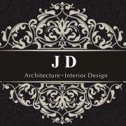 JD建築 室內設計事務所