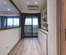 簡約溫馨宅 - 現代風 - 10-20坪