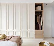 五彩法式 - 古典風 - 36-50坪